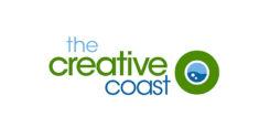 The Creative Coast