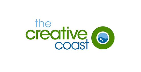 The Creative Coast