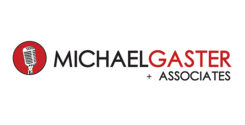 Michael Gaster and Associates