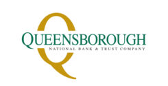 Queensborough National Bank and Trust