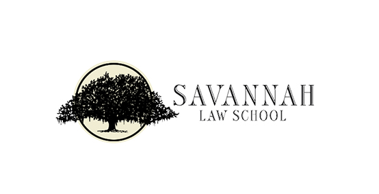 Savannah Law School