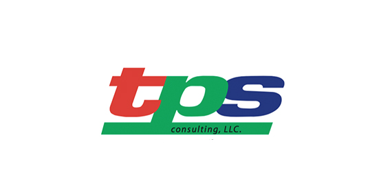 tps Consulting