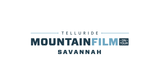 MountainFilm Savannah