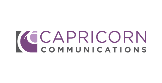 Capricorn Communications