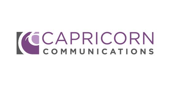 Capricorn Communications