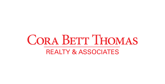 Cora Bett Thomas Realty