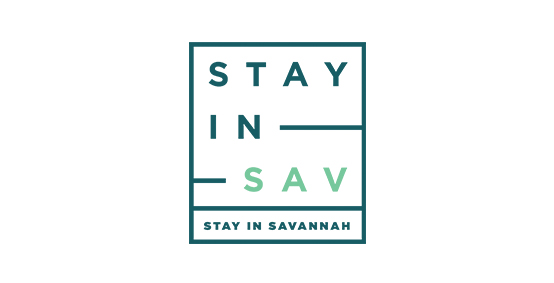 StayinSavannah.com