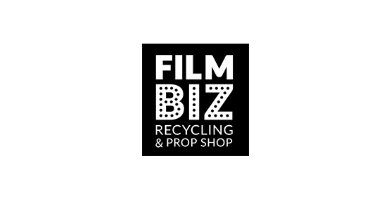 Film Biz Recycling & Prop Shop