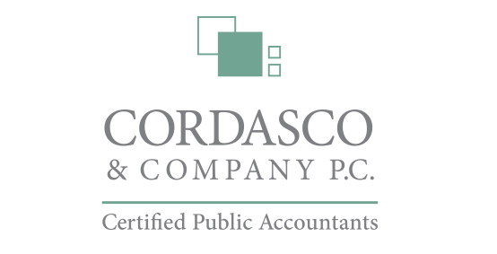 Cordasco & Company, PC