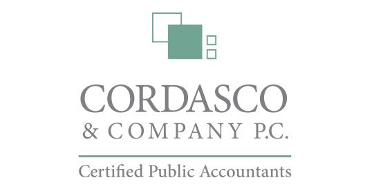 Cordasco & Company, PC