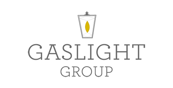 Gaslight Group