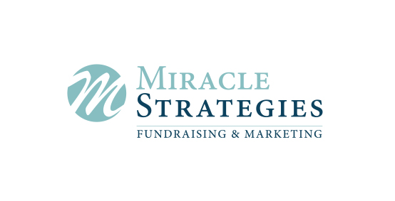 Miracle Strategies