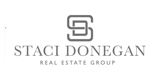 Staci Donegan Real Estate Group
