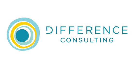 Difference Consulting