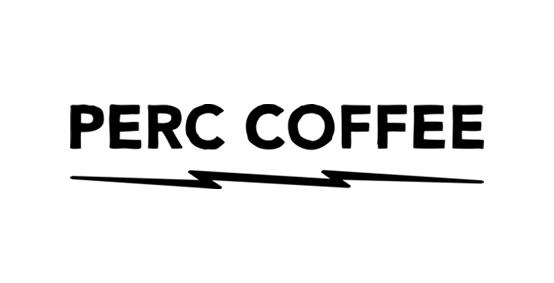 Perc Coffee Roasters