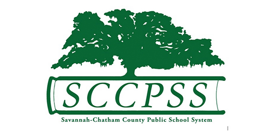 Savannah-Chatham County Public School System