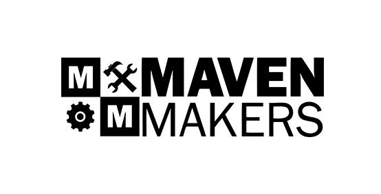 Maven Makers